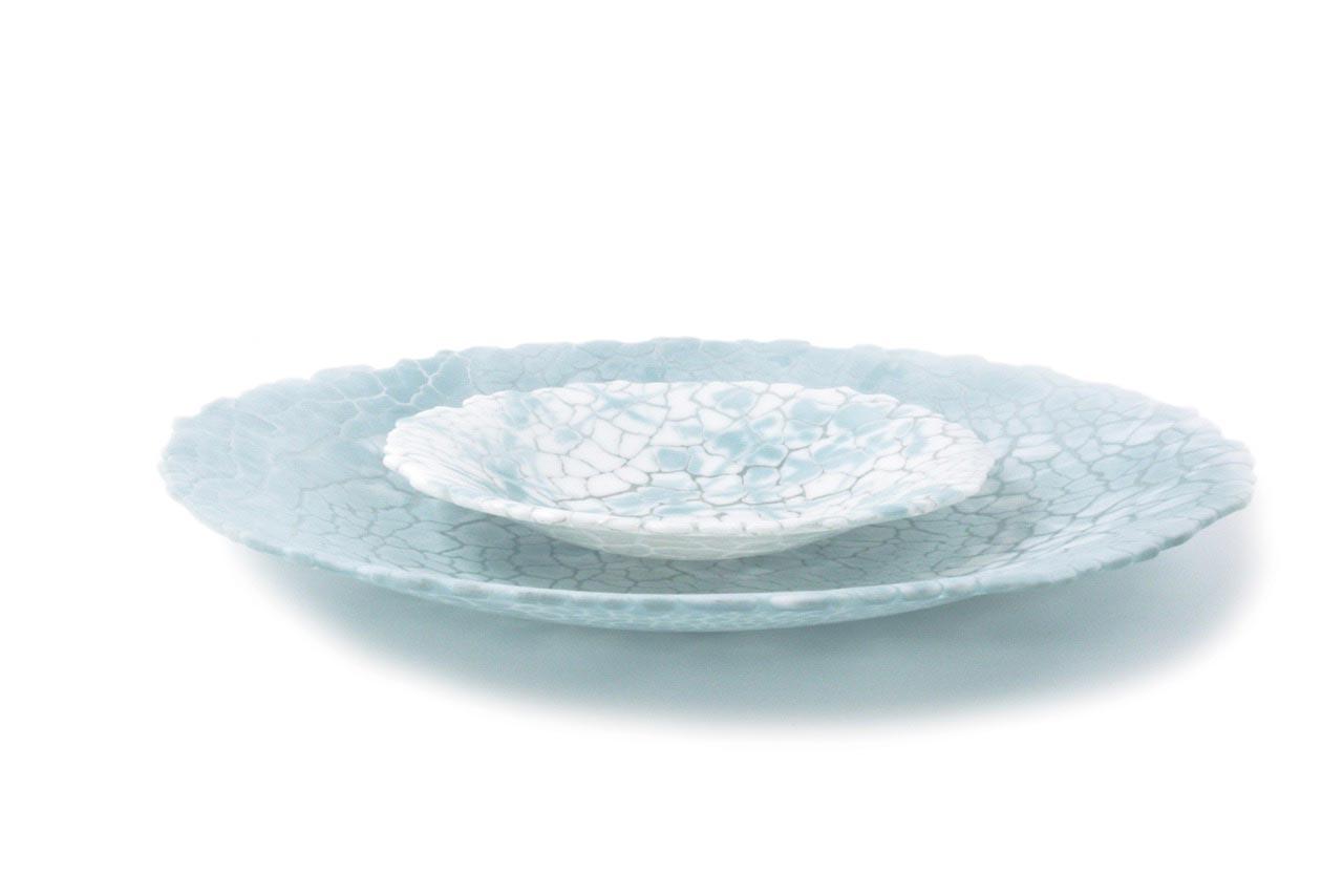 Nostalgi-pudderblaa-4